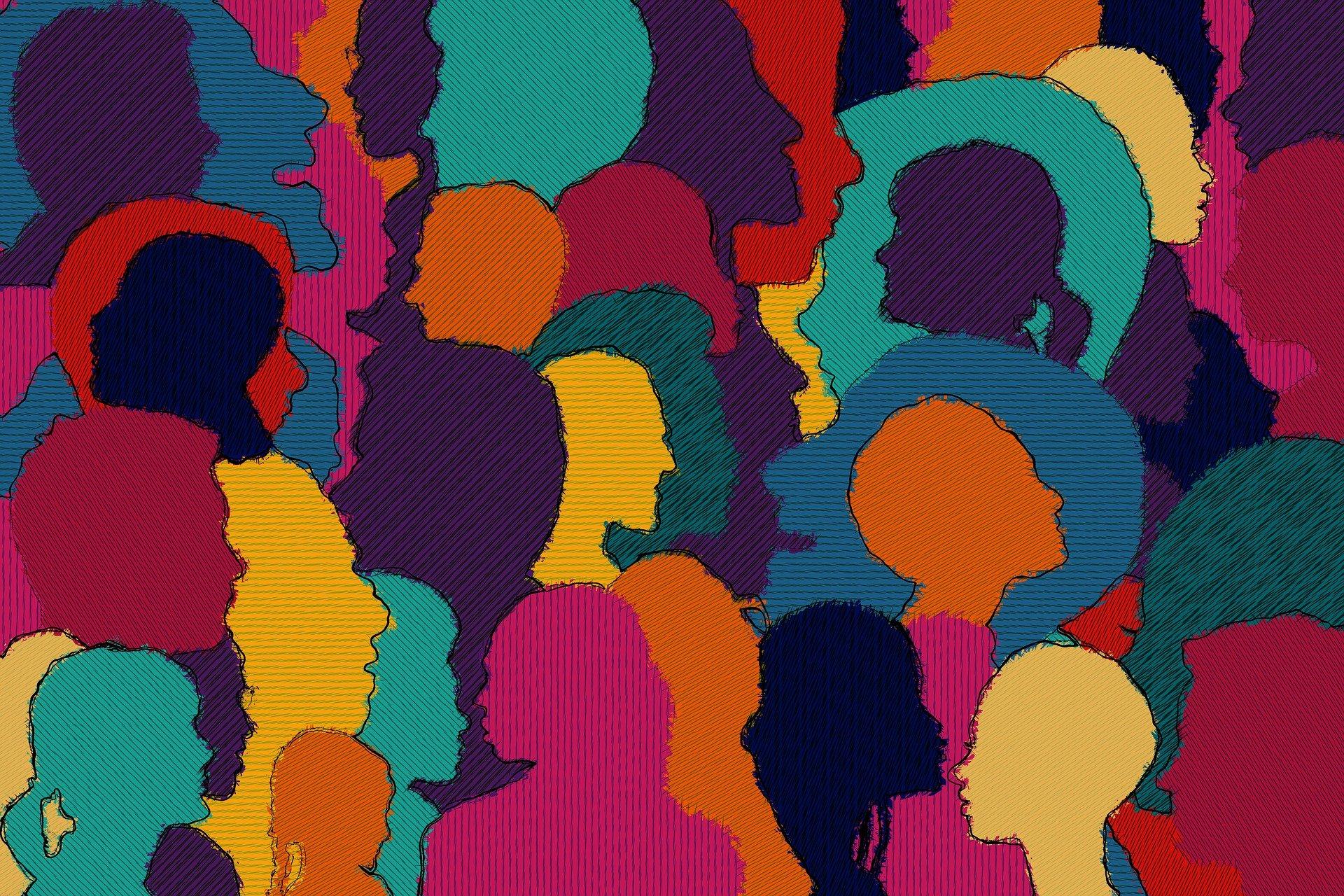 Grüne für Einrichtung einer Antidiskriminierungsstelle
